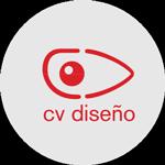 Carola de la Vega Logo